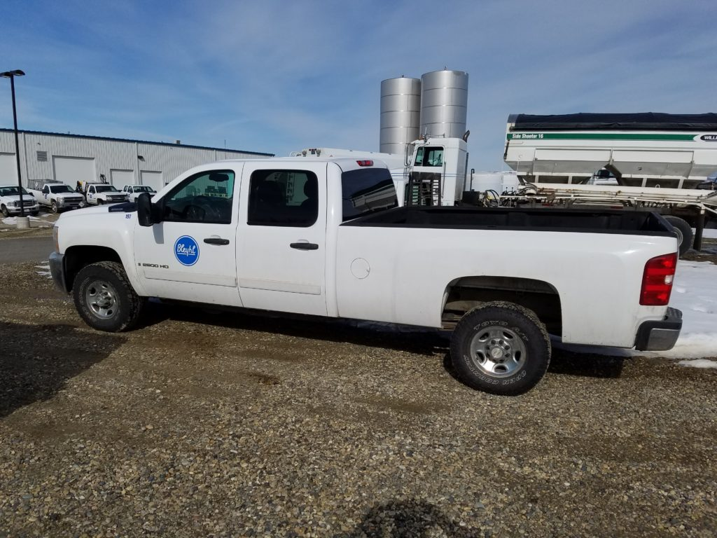 Valley Ford Yakima >> Farm Equipment Auction – Yakima Valley Fair and Rodeo